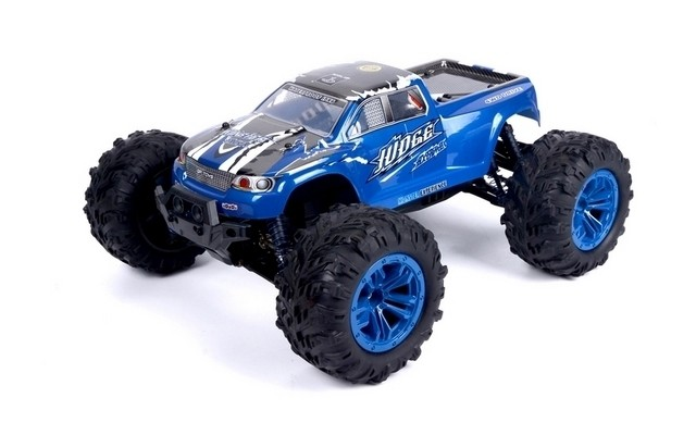 USLC R/C 1/12 4WD High Speed Truck Complete 7.4V LiPo