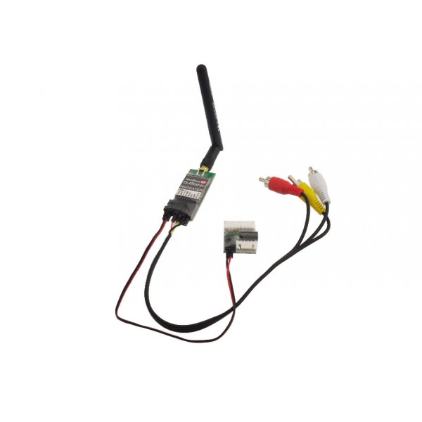 Fat Shark FPV 5G8 Ground Station Repeater