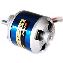 EMAX BL5335 Brushless Motor