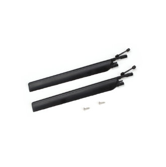 Blade Scout CX Lower Main Blade Set (1 pair)