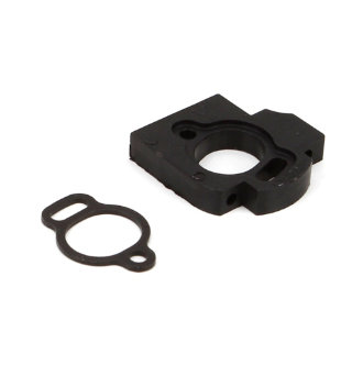 1/18 4WD All Motor Mount