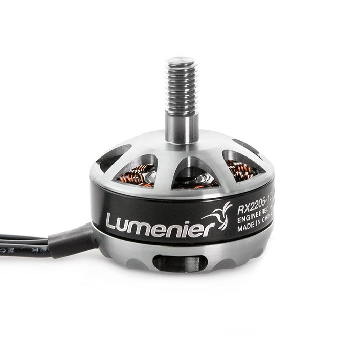Lumenier RB2205C-12 2400KV SKITZO Ceramic Bearing