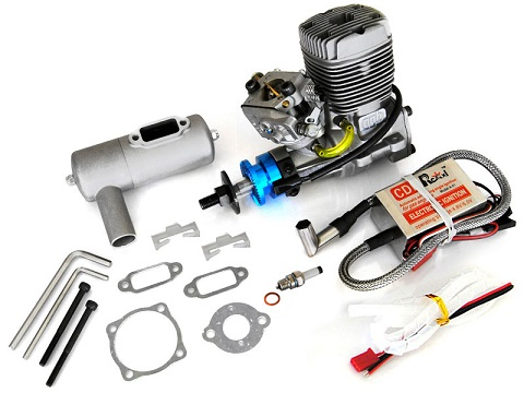 Mazda 6 2 5 Engine Alternator Location in addition 03 Mazda Mpv Engine Diagram together with Mazda Rotary Engine Spark Plug further Kawasaki Mule Engine Schematic as well Image frompo. on mazda rx 8 drawing