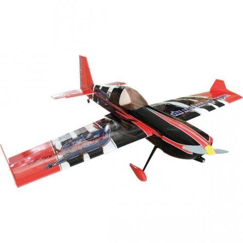 Extreme Flight RC 3D Demonstrator 106inch