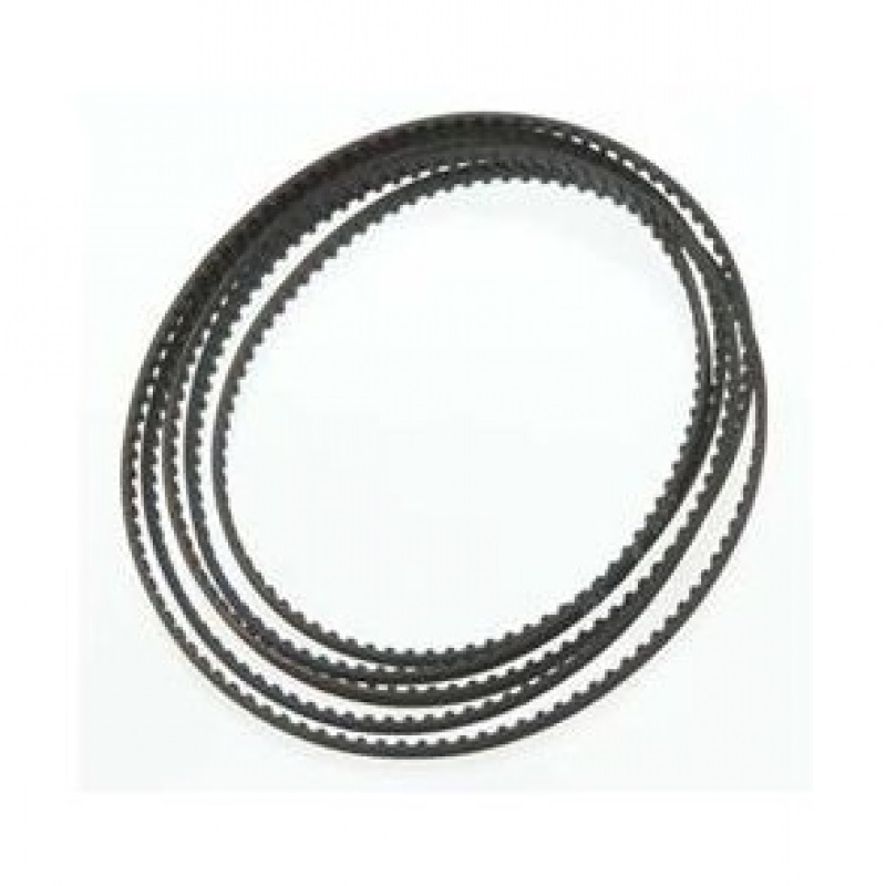 Thunder Tiger DRIVE BELT (448T) 3870