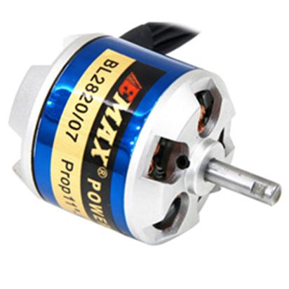 EMAX BL2820/07 991Watt 919Kv Brushless Motor