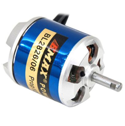 EMAX BL2826/06 1025Watt 850Kv Brushless Motor