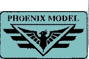 Phoenix Aircraft Parts List