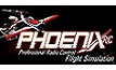 Phoenix Flight Simulator
