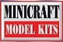 MiniCraft Plastic Models